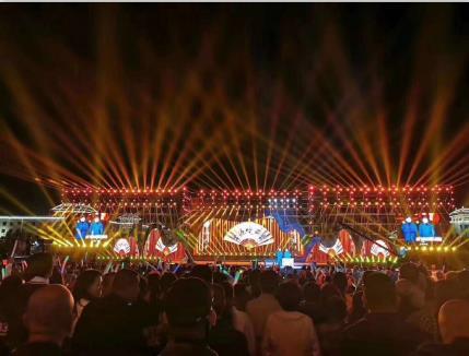 庆祝中国70周年大型晚会1.jpg