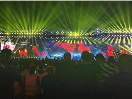 庆祝中国70周年大型晚会3.jpg